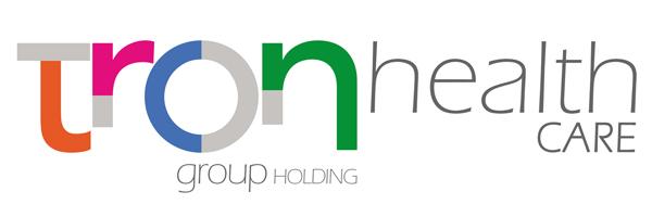 logo tron HeathCare_2