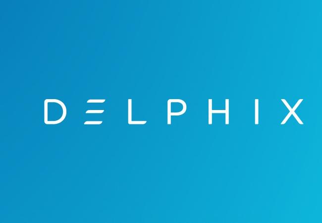 Delphix_650_450