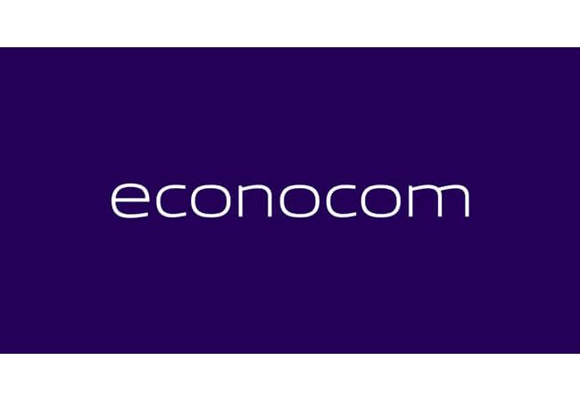 Economon_650_450