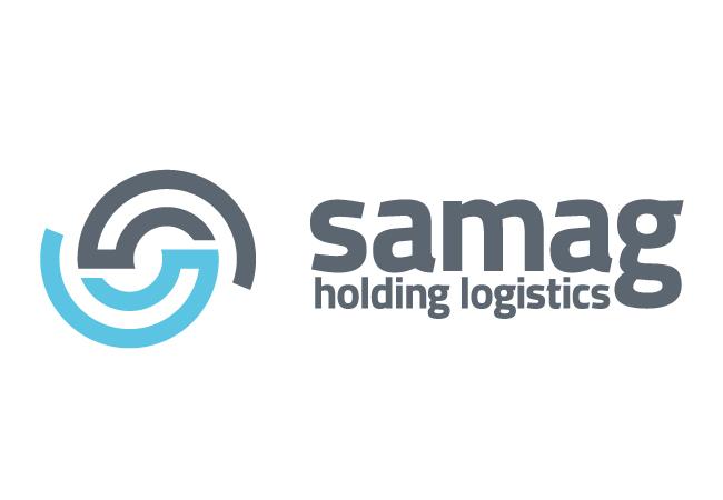 Samag_650_450