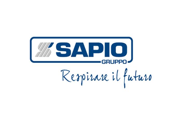 Sapio_650_450
