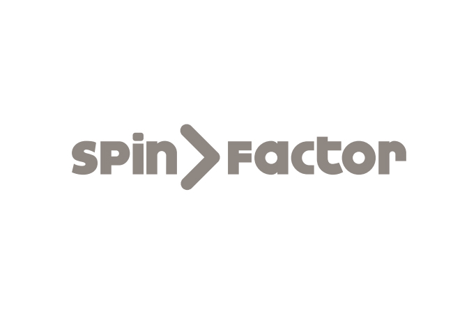 SpinFactor_650_450