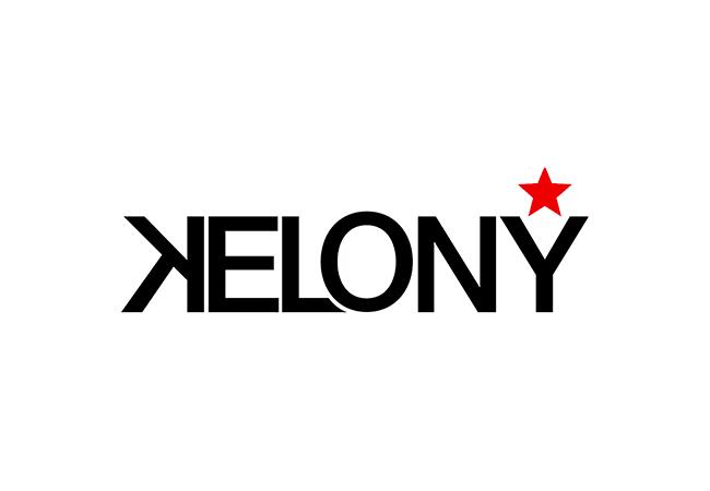 logo_0000s_0000_Kelony