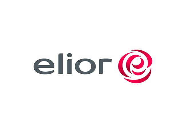 logo_0000s_0001_Elior-Group-bianco