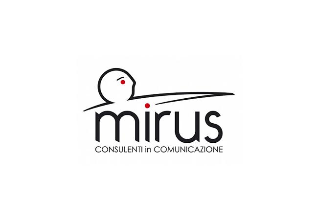 logo_0000s_0002_mIRUS