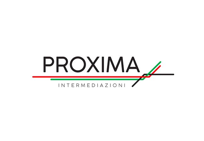 logo_0000s_0003_Proxima