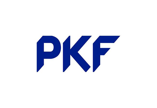 logo_0000s_0004_Pkf_logo_blau