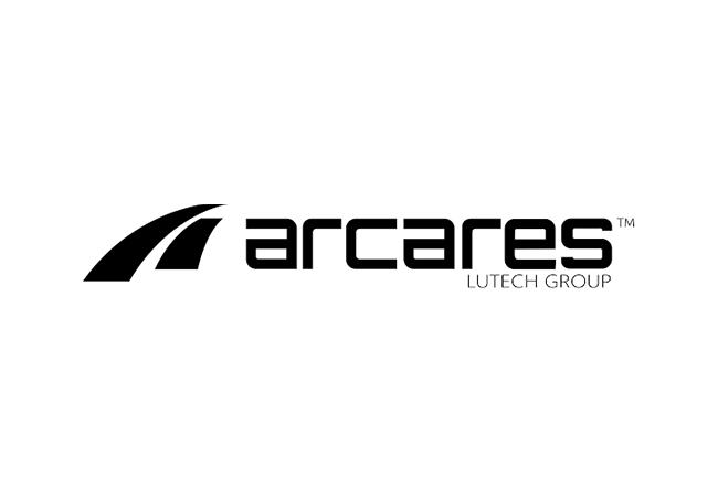 logo_0000s_0006_Arcares