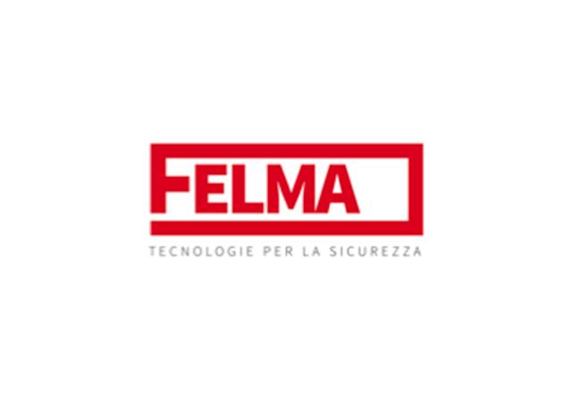 logo_0000s_0007_logo-felma