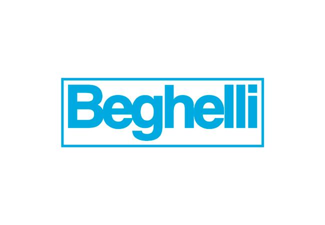 logo_0000s_0009_logo-beghelli-768x288-1