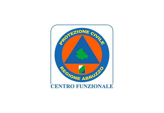 logo_0000s_0012_ProtezioneCivile_CentroFunzionale