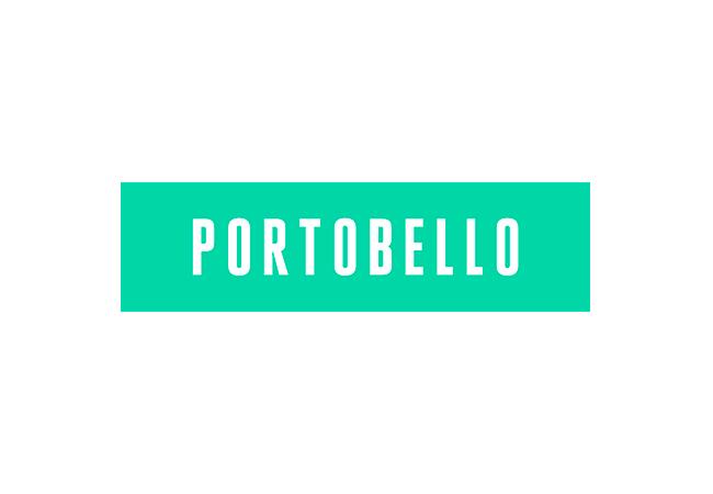 logo_0000s_0018_LOGO_HR