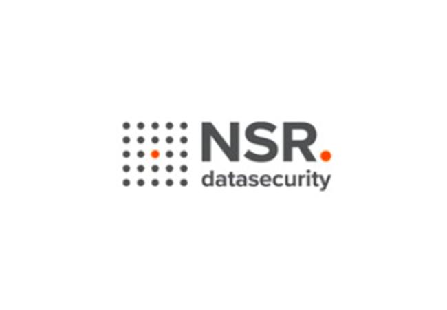 logo_0000s_0020_NSR-1