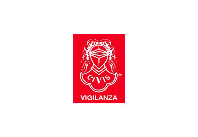 vigilanza-1